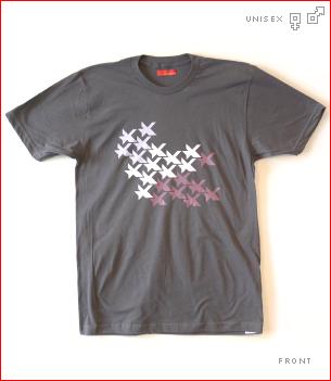 Twenty2 T-shirt