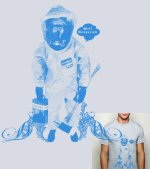 Kindred and 1099 T-shirts :  shopping tees shirts tee shirt